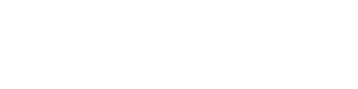 Rockwall Economic Development Corporation Logo