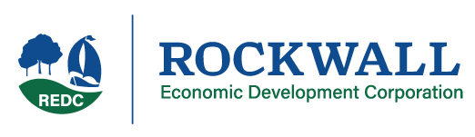 Rockwall Economic Development Corporation